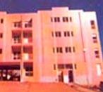 Edifício Azinheira