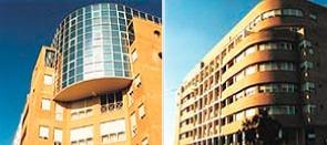 Edifício Ucha